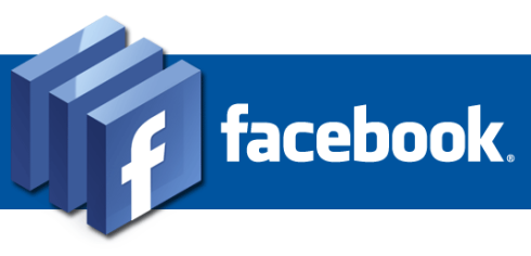 facebook-logo-2012