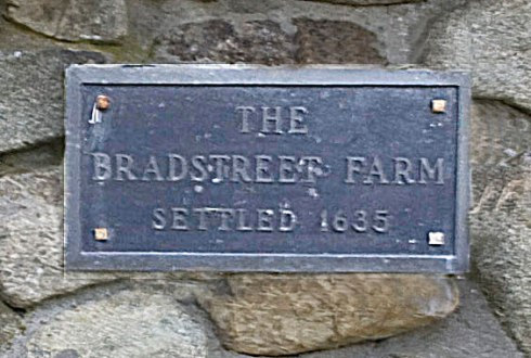 BRADSTREET_FARM_Massachusetts_Rowley_Photo_002