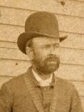John M. Bursley