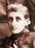 Lavina (Bursley) Stanwood