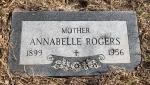 BOYD_Annabelle_grave_001
